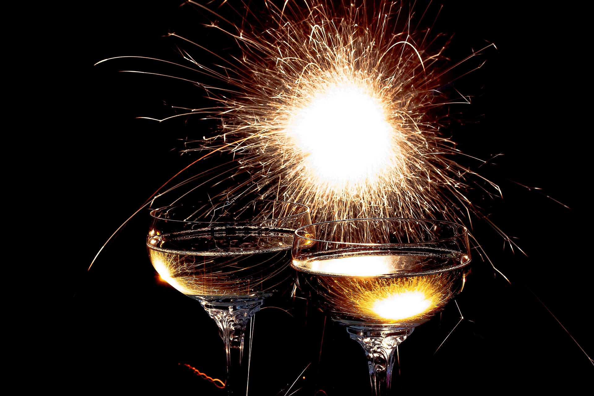 notariusz-szczecin-nowy-rok
